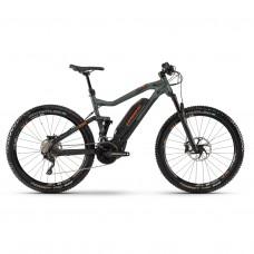 Электровелосипед Haibike (2019) Sduro FullSeven 8.0 (44 см)