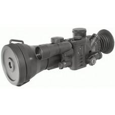 Прицел ночного видения (Дедал) Dedal-490-DK3(100)/bw