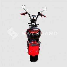 Электроскутер Citycoco SkyBoard BR30-3000 PRO FAST