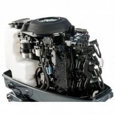 Лодочный мотор Mikatsu M200FEL-T V6