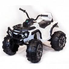 Детский электроквадроцикл TOYLAND BDM 0906