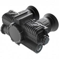 Тепловизионный бинокль Fortuna General Binocular 6B (без объектива)
