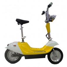 Электросамокат E-Scooter SF8