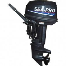 Лодочный мотор SEA-PRO Т 25S