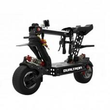 Электросамокат Dualtron X 6720W