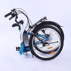 Электровелосипед Galant Big (250W 36V)