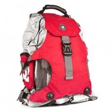 Рюкзак для моноколеса