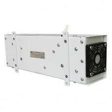 Бактерицидный рециркулятор воздуха ОРУБ-СП Кронт (Дезар-СП)