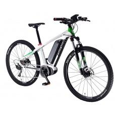 Электровелосипед Benelli Tagete 27.5