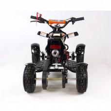 Детский квадроцикл Motax ATV H4 mini