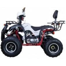 Квадроцикл Avantis Hunter-LUX (модель 2018 года)