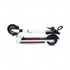Электросамокат Speedway Mini 3 Standart (350W, 11Ah)