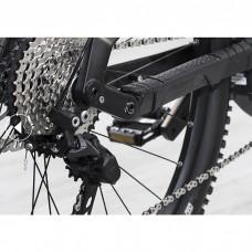 Электровелосипед Haibike (2019) Sduro FullNine 3.0 (44 см)