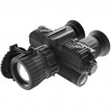 Тепловизионный бинокль Fortuna Binocular 50S3