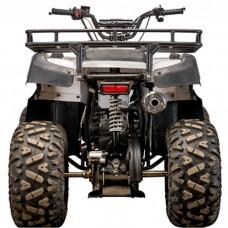 Подростковый квадроцикл YACOTA SELA 200