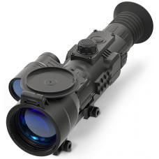 Цифровой прицел Yukon Sightline N475S (без крепления)