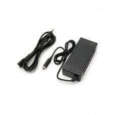 Зарядное устройство 36V 2.0A для Kugoo S2/S3/S3 Pro/S4