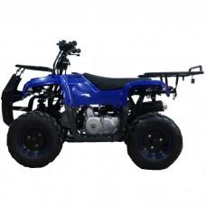 Детский квадроцикл YACOTA SMARTY 110