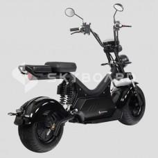 Электроскутер Citycoco SkyBoard BR50-3000 MAX