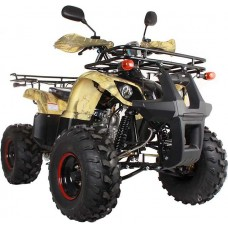 Квадроцикл Avantis Hunter-LUX