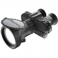 Тепловизионный бинокль Fortuna Binocular 75S6
