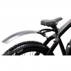 Электровелосипед Медведь 2.0 HD 1500 2020